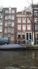 20150315_161233 (stebock) Tags: amsterdam niederlande nld provincienoordholland