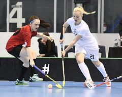 2016 WU19 Austria vs Hungary 129 (IFF_Floorball) Tags: canada austria hungary floorball 2016 bellevilleontario iff wu19 internationalfloorballfederation worldfloorballchampionships may48