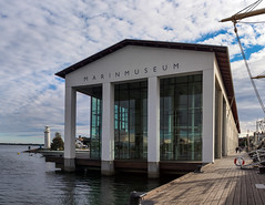 Marinmuseum (Karlskrona) (Cpt_Love) Tags: monument monuments karlskrona sude sweden sigma3028 sigma3028exdn sigma30mm sigma30mmf28 sigma olympus pen penmini epm2 paysage paysages landscapes landscape eau acqua water suede trip travel marinmuseum sigmalenses shotbycptlove takenbycptlove 43 2015 micro43