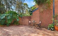 9/5-11 Benton Avenue, Artarmon NSW