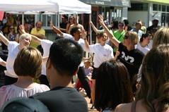 IMG_5467 (jsmah2009) Tags: street calgary festival 4th lilac alberta