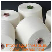 Cotton Yarn Suppliers (ritikascanf) Tags: yarn cotton suppliers