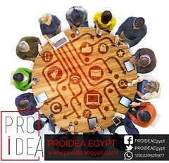 PRO IDEA EGYPT - PROIDEA Egypt  For Website Design company and Development in egypt -  http://www.proideaegypt.com/pro-idea-egypt-16/ (proideaegypt) Tags: people men computer circle table togetherness marketing wooden holding education women technology diverse symbol african laptop unitedstatesofamerica internet group egypt diversity aerialview social socialnetwork communication whitebackground smartphone mobilephone learning networking network wirelesstechnology groupofpeople variation isolated topview connection telecommunication searching socialnetworking socialgathering onlinemarketing computerclass socialmedia socialissues computernetwork themedia globalcommunication computersystem africandescent multiethnicgroup digitaltablet websitedesigndevelopmentlogodesignwebhostingegyptcairowebdesign