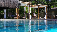 Kiaroa Inesquecvel (AllessandroCanella) Tags: resort bahia eliza marau canella kiaroa