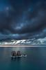 Los Urros (Hervé D.) Tags: losurros liencres cantabria cantabrie espagne atlantic atlantique mer sea océan ocean paysage landscape seascape santander sunset heurebleue bluehour coucherdesoleil findujour