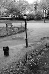 XT1-05-12-15-121-2 (a.cadore) Tags: nyc newyorkcity blackandwhite bw zeiss landscape uptown fujifilm riversidepark uws carlzeiss hff xt1 biogont2828 zeissbiogon28mmf28 fujifilmxt1
