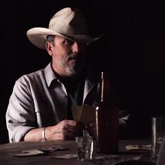 Eric (Muzzlehatch) Tags: california mountains town cowboy chelsea desert ghost poker cerro mojave saloon gordo legit coso northrup