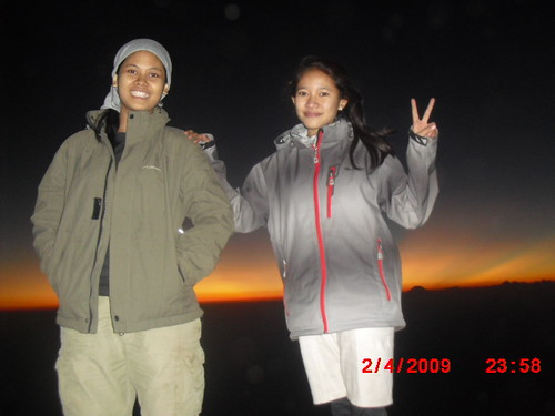 "Pengembaraan Sakuntala ank 26 Merbabu & Merapi 2014 • <a style=""font-size:0.8em;"" href=""http://www.flickr.com/photos/24767572@N00/27094726201/"" target=""_blank"">View on Flickr</a>"