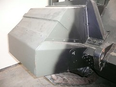 "FV4006 Centurion ARV Mk.2 11 • <a style=""font-size:0.8em;"" href=""http://www.flickr.com/photos/81723459@N04/27130305314/"" target=""_blank"">View on Flickr</a>"