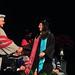 20160519_Graduation_1423