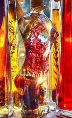 Venus 3 (Kansas Poetry (Patrick)) Tags: light venus patrick lightstudy patrickemerson nudeplasticwoman patricklovesnancy