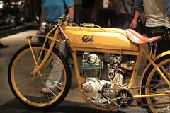 Austin-Handbuilt-Motorcycle-Show-2016-113 (giantmonster) Tags: show austin texas bikes motorcycle april custom handbuilt 2016