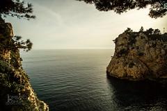 Bay of Dubrovnik-Jlombard (joshualombard) Tags: water port croatia hr dubrovnik oldcity dubrovakoneretvanskaupanija dubrovakoneretvanskaupanij