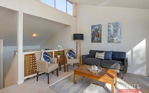 2/54 King Rd, Hornsby NSW 2077