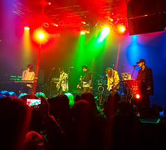 20151218_201547 (thisisnotpunkrock) Tags: california park music playing toronto canada drums concert kim bass guitar piano korea korean longbeach seoul vocalist bassist drummer drumming rap pianist day6 bassguitar jae rapper guitarist synthesizer kang yoon 윤 sungjin 성진 박 instrumentalist 김 jyp 제이 제 영현 younghyun 원필 박성진 youngk 박제형 제형 영케이 강영현 wonpil 김원필 도운 dowoon 윤도운 parksungjin parkjaehyung kangyounghyun kimwonpil yoondowoon