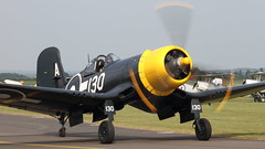 Duxford May2016_Pacific_03 (andys1616) Tags: vought corsair thefightercollection americanairshow duxford cambridgeshire may 2016