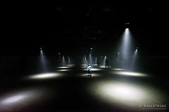 20160616-02-Our Time by United Visual Artists at Dark MOFO 2016 (Roger T Wong) Tags: art festival night dark lights australia tasmania hobart spotlights ourtime 2016 macquariepoint sony1635 rogertwong darkmofo sel1635z sonya7ii sonyilce7m2 sonyalpha7ii sonyfe1635mmf4zaosscarlzeissvariotessart