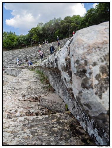 2016-05-07_Epidaure-0015