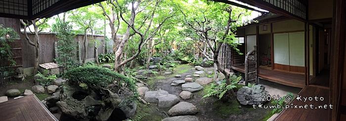 2016鯉屋 (25).JPG