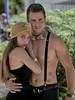 9130 (G de Tena) Tags: woman man mujer nikon foto fotografia hombre juntos gril d800 posar tirantes