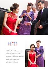 0013 ( JOE) Tags: copyright studio photography all image joe rights loves shen reserved    httpwpmep3sntd1z  httpwpmep3sntd5f  joe joebao zoe