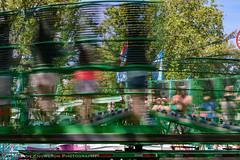 DSC_8215.jpg (Cameron Knowlton) Tags: party canada bay oak nikon bc ride tea fair victoria gravity rides midway zero zerogravity teaparty oakbay d610 oakbayteaparty