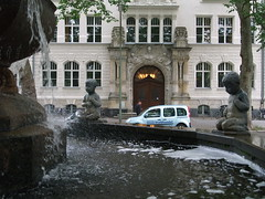 Schneberg,Berlin (ott1004) Tags: berlin germany schneberg