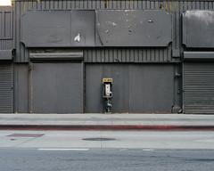 20160603-1815 (danielhermes) Tags: street urban lens 50mm prime la losangeles minolta socal downtownla dtla mirrorless minoltamd50mmf17 sonya7