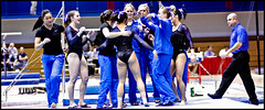 IMG_0234 (photo_enthus78) Tags: gymnast gymnastics athletes sorts collegesports collegegymnastics