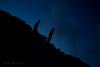 """Su Riu"" - S.Caterina (OR) - 6 (MrPalmeras!) Tags: sardegna italien sunset sea italy mer praia night strand mar meer italia tramonto sardinia minolta live sony ngc fullframe alpha dslr 海 notturna spiaggia italie sardinien msc itália sardaigne cerdeña ranta oristano 意大利 hondartza イタリア α morze plaża włochy пляж plazhi plaža greatphotographers sardynia hcsm trá sardenha sardinië ströndinni santacaterinadipittinuri suriu flickraward сардиния konicaminolta1735mmf284d sardiniya minoltasonyclub sonyalphaitalia scattifotografici sonya850 سردينيا サルディニア mrpalmeras nicolapaba sardegna2012 çimərlik tsairdín sardenja"
