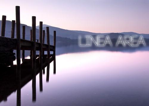 Linea Area: spazio e luce per i tuoi ambienti