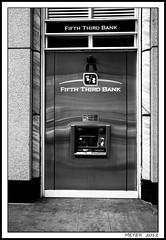 5th-3rd (akahawkeyefan) Tags: street chicago dave bank sidewalk third atm 5th 3rd meyer fifth