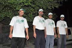 تدوير (8) (جمعية العكر الخيرية مملكة ا) Tags: في البحرين جمعية قامت بها حملة مملكة الخيرية تدوير العكر النفايات