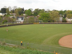 . (Xfinity High School Sports) Tags: school motion sports high pittsburgh mt baseball greensburg pro salem vs pleasant demand plesant xfinity