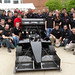 Terps Racing April 28, 2012