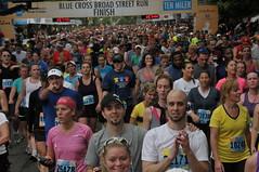 2012_05_06_KM6001 (Independence Blue Cross) Tags: philadelphia race community marathon running health runners bsr philly broadstreet 2012 ibc dailynews 10miler ibx broadstreetrun independencebluecross bluecrossbroadstreetrun ibxcom ibxrun10