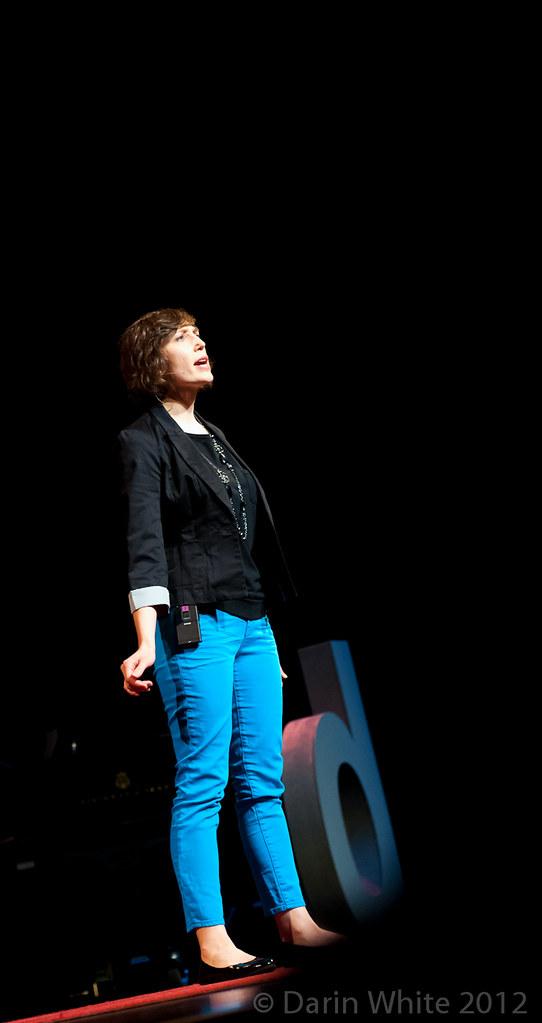 TEDxWaterloo 2012 052
