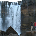 "Waterfall Story <a style=""margin-left:10px; font-size:0.8em;"" href=""http://www.flickr.com/photos/39763396@N05/7039087401/"" target=""_blank"">@flickr</a>"