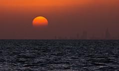 048 (Mobeen Mazhar) Tags: road city sunset sea beach night marina sunrise mall zoo al gulf centre towers 360 center crescent kuwait souq maidan salmiya avenues scientific ahmadi sharq fahaheel hawally hamra failaka safat agaila farwaniah
