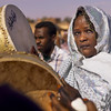 Tuareg Woman Dancing And Singing, Ghadames, Libya (Eric Lafforgue) Tags: africa music color sahara festival square outdoors veil desert northafrica danse unescoworldheritagesite berber libya bedouin traditionalculture ghadames libia libye smallgroupofpeople libyen colorpicture líbia italiancolony artscultureandentertainment indigenousculture libië libiya tripolitania リビア ribia liviya ghadamis gadhames libija nomadicpeople colourpicture либия לוב 리비아 ливия լիբիա ลิเบีย lībija либија lìbǐyà 利比亞利比亚 libja líbya liibüa livýi λιβύη a0013784