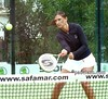 """Eva Lopez 2 Open mixta Real Club Padel Marbella abril • <a style=""""font-size:0.8em;"""" href=""""http://www.flickr.com/photos/68728055@N04/7149198149/"""" target=""""_blank"""">View on Flickr</a>"""