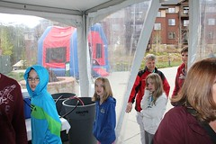 gtl_5.19.2012_kids_in_line (Breckenridge Grand Vacations) Tags: bar tents colorado dj all timber events grand rob lodge grill barry summit breckenridge distillery catering handful might lodgepole wivchar