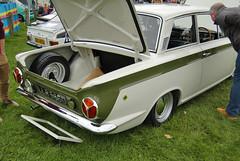 caldicot-classic-car-show-may-2012-124