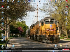Greenshot_2012-05-09_16-43-58 (RJ Bailey) Tags: trainsmagazine railroadsunionpacific screenshotdesktopscreenshot