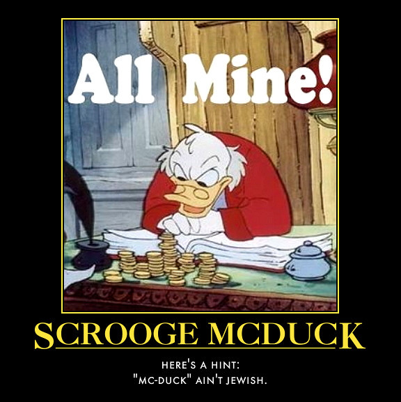 The World S Best Photos Of Mcduck And Money Flickr Hive Mind