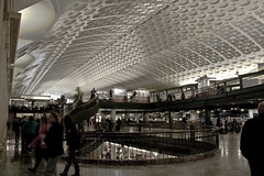"""Union Station DC Great Hall looking west • <a style=""""font-size:0.8em;"""" href=""""http://www.flickr.com/photos/59137086@N08/7185185015/"""" target=""""_blank"""">View on Flickr</a>"""