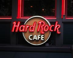 Paris (mikiitaly) Tags: hardrockcafe colorphotoaward elementsorganizer parisfrankreichnov2010parisverschiedenesfarbig