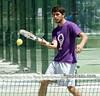 """David Narvaez 2 padel 1 masculina torneo consul transportes souto mayo • <a style=""""font-size:0.8em;"""" href=""""http://www.flickr.com/photos/68728055@N04/7214366942/"""" target=""""_blank"""">View on Flickr</a>"""