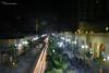 JBR. in Dubai.. (Fahad Al Hulaibi) Tags: dubai fahad jbr tiltshift jumera alhulaibi