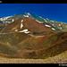 375_Panoramica_Etna
